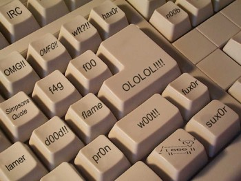 Leet Keyboard
